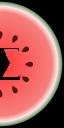PaSTeX_logo.png